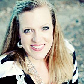Erica Cerwin- Pink Buckaroo Designs