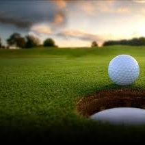Algarve Golf Holiday