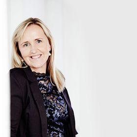 Heidi Skodborg