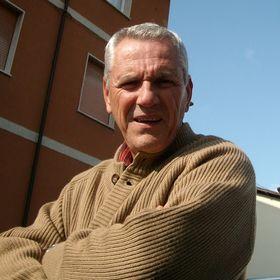 Bruno Gavini