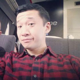 Dave Yeung