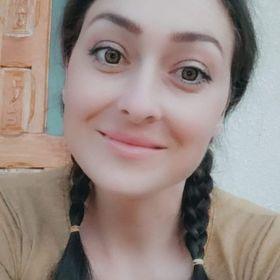 Simona Ilisoi