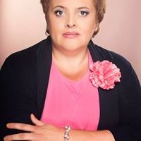 Monika Grzesiuk