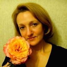 Elena Shemeleva