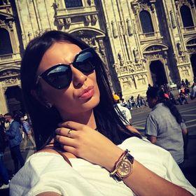 Mihaela Piciorea
