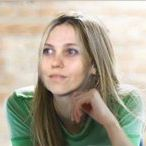 Małgorzata Kwapińska