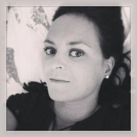 Linda Kusén