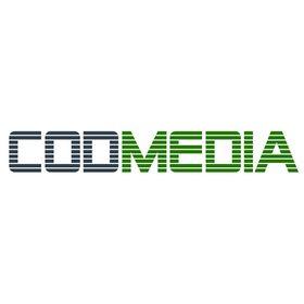 Cod Media