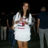 Mihaela Ioana Cismas