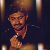 Puneeth Gowda