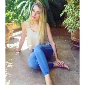 Rozita Malama