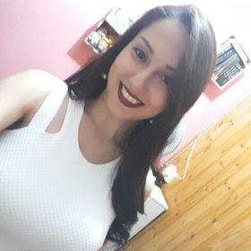 Jenifer Rocha