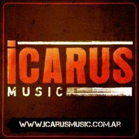 Icarus Music Store