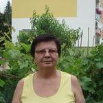 Vierka Kováčová