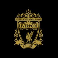 Liverpool FC Retail