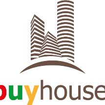 Ebuyhouse Real Estate