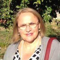 Susana Arad