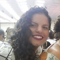 Jéssica Marta