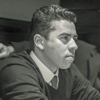 Bruno Izidoro