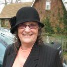 LaDona Skillman