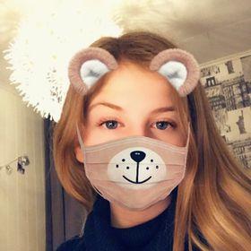 Karen Victoria Hoel