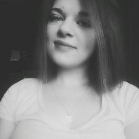 Iuliana Moisuc