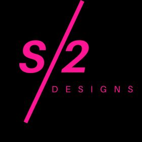S2 Designs