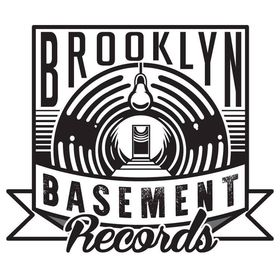 Brooklyn Basement Records