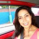 Cecilia Gualdron