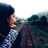 Nasim Navid