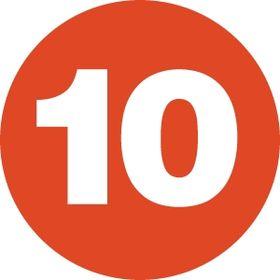 Top 10 Travel