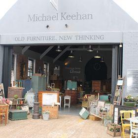 Jane & Michael Keehan