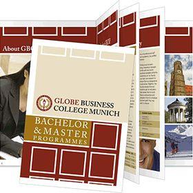 Globe Business College münchen