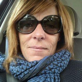 Yvette Bremer