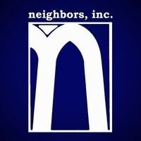 Neighbors Inc