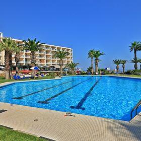 Sirens Hotels Beach & Village