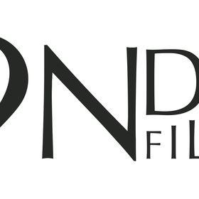 NdoloFilms