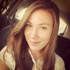 Kristina Lomko