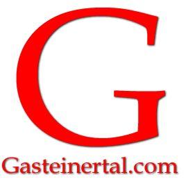 Gasteinertal