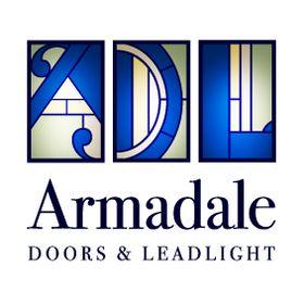 Armadale Doors Amp Leadlight Armadaledoorsandleadlight On
