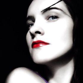 Marina ArtDroid