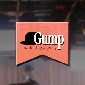 Маркетинговое агентство Gump