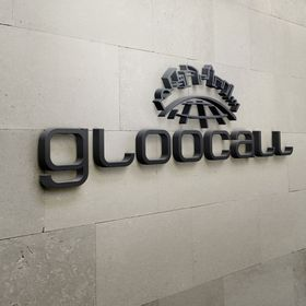 Gloocall Business Network
