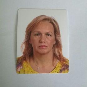 Monika Rubková