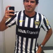 Marcos Canton