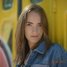 Adelina Cernescu
