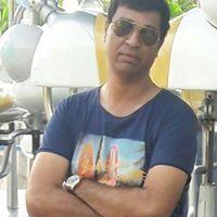 Muhammed Siddiq