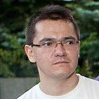Arek Wojcieszek