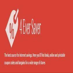 4 Ever Saver