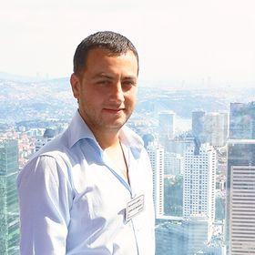 Abdulkadir Saday